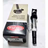 COIL BMW F10 520 528 F30 320 328 Mini Cooper merk Delphi 12138616153