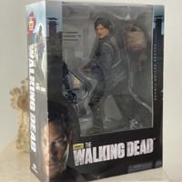 Daryl Dixon 10 Figure Mcfarlane The Walking Dead