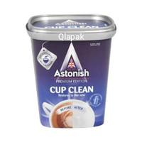 Pembersih Gelas, Sendok atau Cup | Astonish Brand Inggris