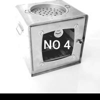 Oven hock 04 / oven gas hock 04 / oven kompor