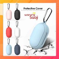 Samsung Galaxy Buds / buds+ plus case pouch Casing - SGC008
