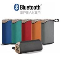 Speaker Bluetooth JBL T111 Portable Wireless Music Speaker Suara Bagus