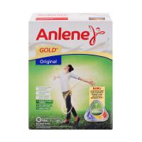 Susu Anlene Gold Original 650 gr