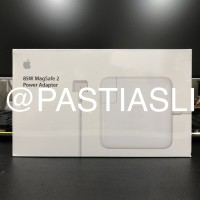 Apple 85w Magsafe 2 Power Adapter MD506 for Macbook Pro Retina Display