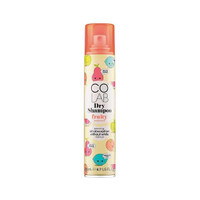 COLAB Dry Shampoo 200ml - Fruity