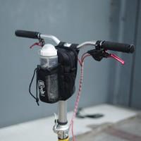 tas sepeda lipat /aksesoris sepeda /sepeda brompton /sepeda gust