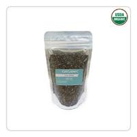 Organic Chia Seed Peru 100 gram | Busayda