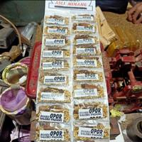 bumbu masak minang rendang/sop/soto/opor/semur/gulai