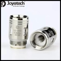 COIL JOYETECH EXCEED GRIP 0.4 OHM MESH COIL REPLACEMENT ATOMIZER HEAD