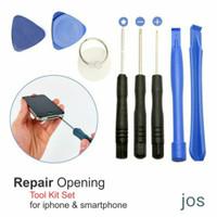 Obeng Set Universal HP Tool Kit Repair Opening Tool Kit Smartphone