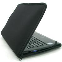 Bn02-17 inch Mohawk tas softcase laptop notebook netbook