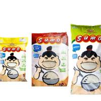 beras sumo 5kg