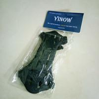 Arm Guard Rubber Karet - Pelindung lengan panahan