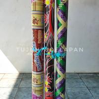 Karpet Spon Karakter 120x150 /Karpet Lantai/Alas Duduk/Tikar Spon
