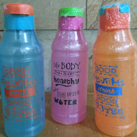 Botol Minum Air 500 Ml