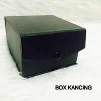BOX JAM TANGAN BOX KANCING KOTAK JAM TANGAN BOX LAMARAN BOX TUNANGAN