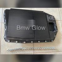 Bak Carter Filter Oli Transmisi Matic BMW E90 E60 6HP19 TRUCKTEC