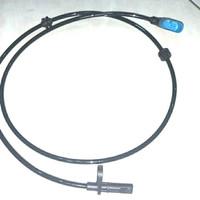 A2469057603 SpeedSenso,ABS/ESP sensor Belakang Mercy GLA ,CLA