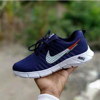 Sepatu Sneaker Casual Pria NIKE NK ZOOM RF, Harga termurah