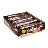 TimTam Maxi Vanilla (kemasan box isi 12 pcs)
