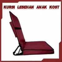 KURSI LESEHAN / KURSI LIPAT
