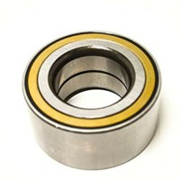 Bearing roda Mercy A1699