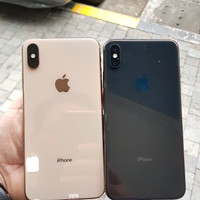 iphone Xs max 64GB internasional