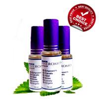 parfum pheromone (empowers, abel, cavalo, bride, lovely)