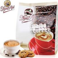 Kopi Kapal Api White Coffee 23gram