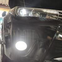 Philips LED Toyota Corolla Altis E170 Set