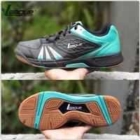 Sepatu Badminton Bulutangkis / Sepatu Olahraga Volley Running