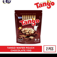tango wafer pouch 115 gr