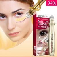 bioaqua eye care essence serum mata