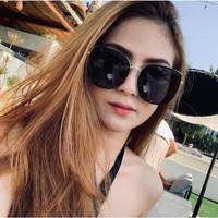 Kacamata GM Bib 9203 Premium