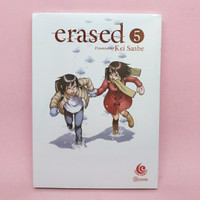 LC - Erased 05