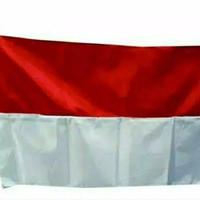 bendera merah putih 40 x 60