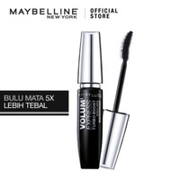 Maybelline Turbo Boost Express Mascara