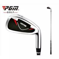 PGM Stik Golf 7 #