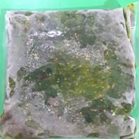 Chuka wakame 2kg seaweed salad