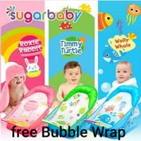Baby Bather Sugar Baby Deluxe