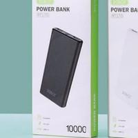 power bank robot 10000 mah original