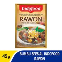 Indofood Bumbu Instant Rawon