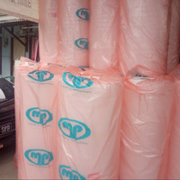 Bubble Wrap Mp 125cm x 50M