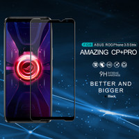 Nillkin CP+ Pro Full 3D Tempered Glass Asus ROG Phone 3 / 3 Strix