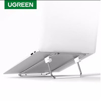 Ugreen Stand Holder For Notebook Macbook Ugreen Laptop Netbook Stand