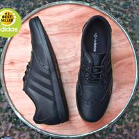 Sepatu Casual Kerja Formal Pria Adidas Trendy