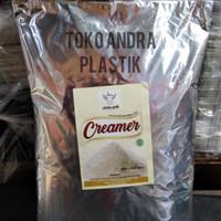 creamer bubuk 1kg