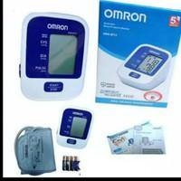 Tensimeter/ Tensimeter Digital/ OMRON/ OMRON HEM-8712/ HEM 8712