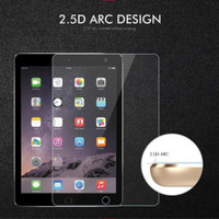 Tempered Glass iPad 2 3 4 / Air 1 2 / Mini 1 2 3 4 Screen Protector