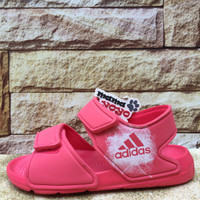 Sandal Anak - Adidas Altaswim (Original)